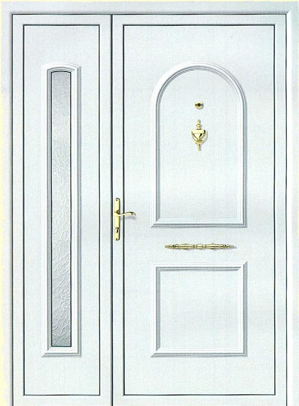 Productos ventanas puertas cortinas de cristal - Fotos para puertas ...